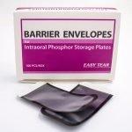 Protector Placas de Fosfato