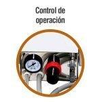 Caja-Control-Portatil2.jpg
