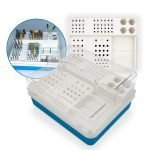 Caja-organizadora-universal.jpg