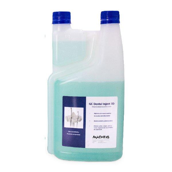 Desinfectante