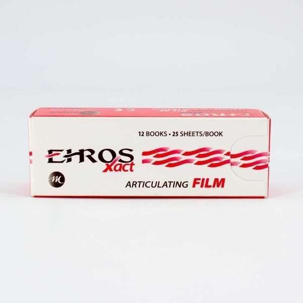 Film para Articular