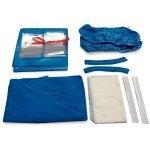 Kit-Quirurgico-Implantes-2.jpg