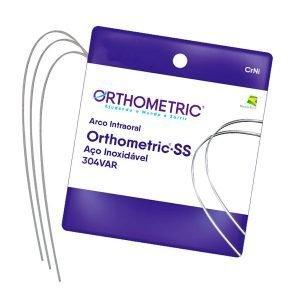 Arcos Ortho SS Acero Orthometric