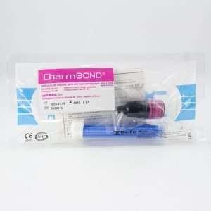 Adhesivo fotocurado CharmBond Dentkist