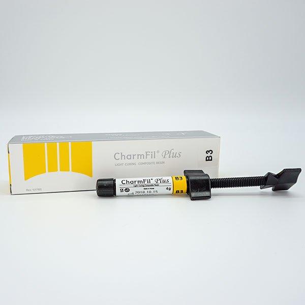 CharmFil Plus