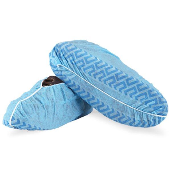 Cubre calzado