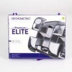 kit-brackets-10-premium-elite