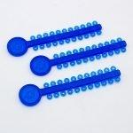 ligadura-elastica-azu-cristal