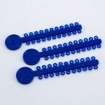 ligadura-elastica-azu-marino