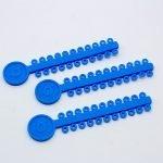 ligadura-elastica-azul