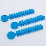 ligadura-elastica-azul-bebe
