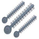 ligadura-elastica-gris-ceniza
