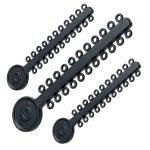 ligadura-elastica-negra