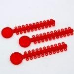 ligadura-elastica-rojo-cristal-2