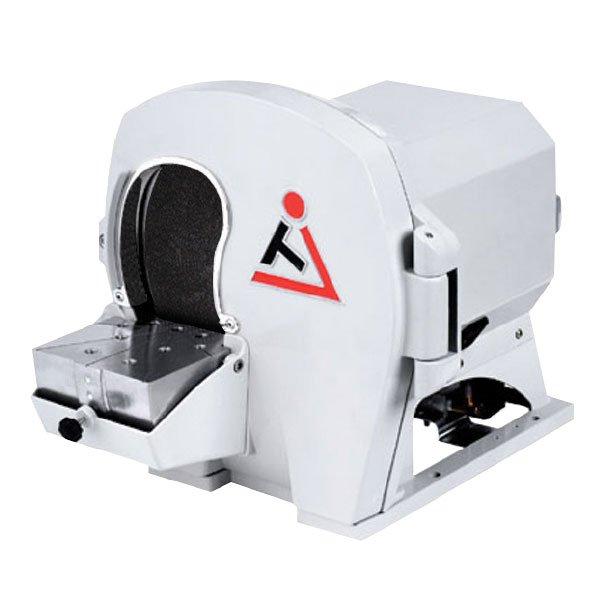 Revestimiento IDVest Press 9,9 kg + 2 lt