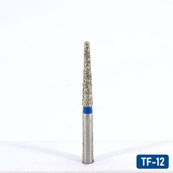 Fresas Diamantes FG – Serie TF