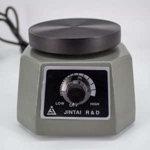 Vibrador para Yeso JT-14