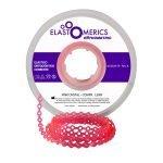 cadena-elastica-Pink-Cristal-2