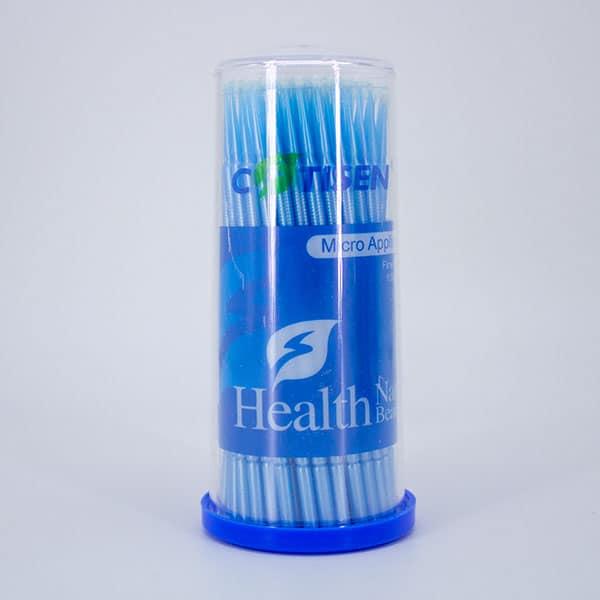Microbrus Azul Cotisen