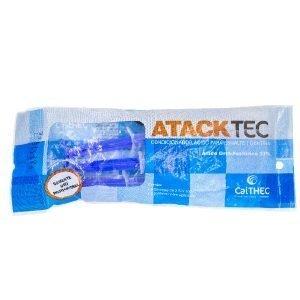 Acido Grab. AtackTec 37%