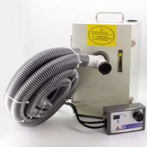 Aspirador Residuos Laboratorio JT-26B