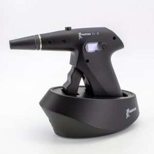 Pistola Sistema Obturación Termoplastica Fi-GP