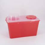 caja-porta-desechos-mediana