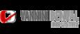 logo vannini dental