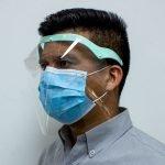 protector fascial Z (10)
