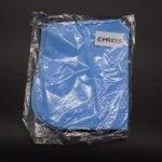 cubrecalzado-silicon-3