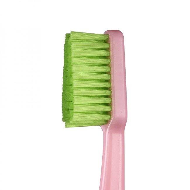Cepillo-dental-good-Rregular-rosado-Blister-x-2-Tepe