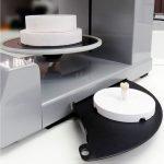 Horno-coccion-para-Porcelana-Accure-EDG-6