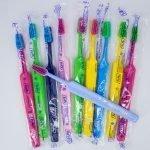 cepillo-Colour-soft-2