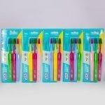 cepillo-Colour-soft-3