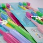 cepillo-Colour-soft-5