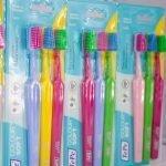 cepillo-Colour-soft-6