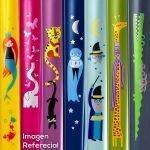 cepillo-dental-kit-extra-soft-colores-tepe2