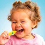 cepillo-dental-mini-extra-soft-surtido-22