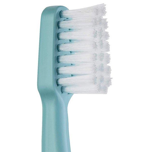 cepillo dental tepe