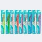 cepillo-protesis-denture-care-colores