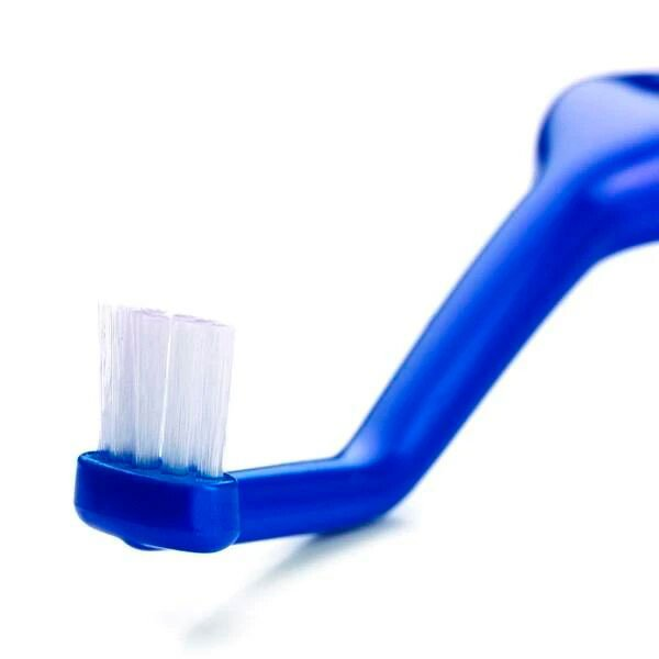 Cepillo Dental Universal Care