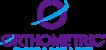 logo orthometric
