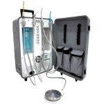 AIR2967-Unidad-Dental-Portatil-DU892