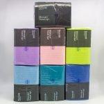 pecheras-euronda-colores-4