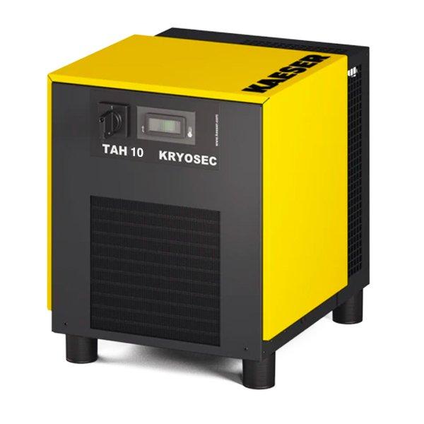 Secadores refrigerativos compactos KRYOSEC