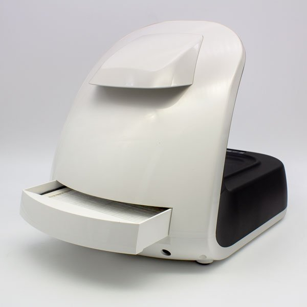 Aspirador de Polvo Portátil Vacuum Cleaner