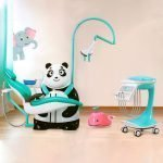 sillon panda1