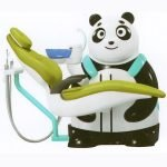 sillon panda6