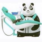 sillon panda7