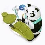 sillon panda8